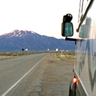 Linx Bus - Yellowstone Bus System