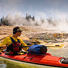 O.A.R.S. Adventures - Yellowstone Kayaking