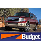 Budget Yellowstone - Summer Car Rentals