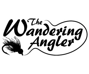 The Wandering Angler - Join these angling professionals for a half, full, or multi-day drip on most scenic river in the Teton Range. Fly fishing and Spin fishing.