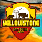 Yellowstone Day Tours - Guided Yellowstone Tour