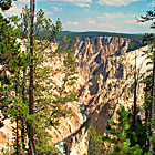 YNP Heritage Tours - Awesome & Personalized