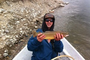 Teton Scenic Floats and Fly Fishing :: Fish the famous Snake River. 1/2 day & full day trip options. Transportation, snacks, drinks & lunch included. Gear & flies provided! Experienced & 1st time anglers welcome!