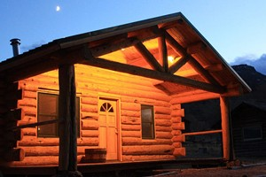 East Yellowstone Lodges: Lodging and Fishing :: Guest Ranches, Cabins, Hotel and RV properties between Cody and Yellowstone's East gate. Spectacular fly fishing, rafting, horseback riding, hiking and more!