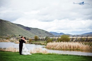 Image Well Photography :: Weddings, reunions & portraits captured by an award winning photojournalist.