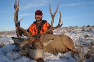 Montana Wilderness Outfitters - for Big Game :: Premier guided hunting adventures in wilderness, national forest and private ranch lands all over Montana. Tap our 25+ years experience in archery or rifle hunting.