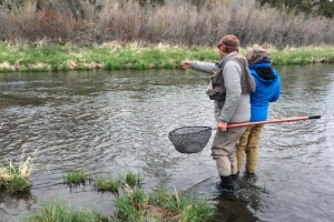 Anglers West - Fly Shop & Outfitting :: The Yellowstone River is legendary among anglers. So are our guides and fly shop, located in the Paradise Valley. Check out our photos, river reports and online specials.