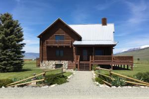 The Pleasant Pheasant - Paradise Vacation Rental