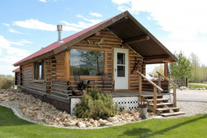 AAA Red Lodge Rentals - rent 6 nights, get 1 Free