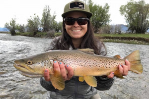 Fins & Feathers - Fly Fishing Shop & Outfitter