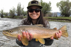 Fins & Feathers - Amazing Guided fishing trips