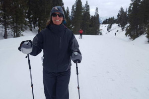 In Our Nature - XC Ski & Snowshoe Adventures