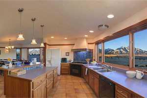 Mountain Home - Paradise Valley rentals