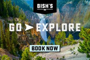 Bish's RV Rentals