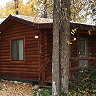 Teton Valley Cabins - Log Cabins Wifi/Hot Tub