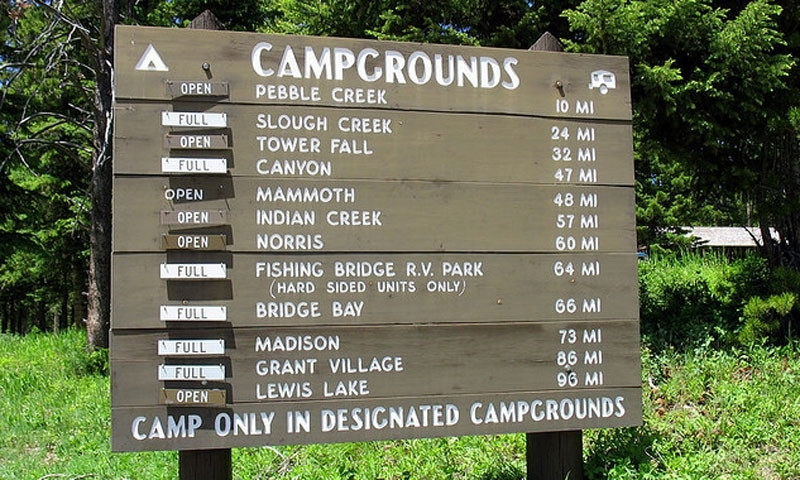 Yellowstone Campground Map on yellowstone deer, yellowstone fishing, yellowstone road, yellowstone in september, yellowstone trees, yellowstone forest, yellowstone park history, yellowstone rocks, yellowstone campground rates, yellowstone highway, yellowstone springs, yellowstone bridge bay campground, yellowstone hiking, yellowstone grand canyon, yellowstone trout, yellowstone lewis lake campground, yellowstone elevation maps, yellowstone destruction zone, yellowstone water, yellowstone in october,